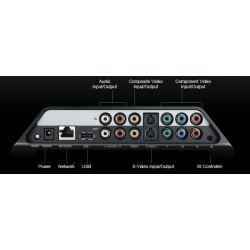 SLINGBOX SOLO reproductor streaming web 1080i desde cualquier parte del mundo