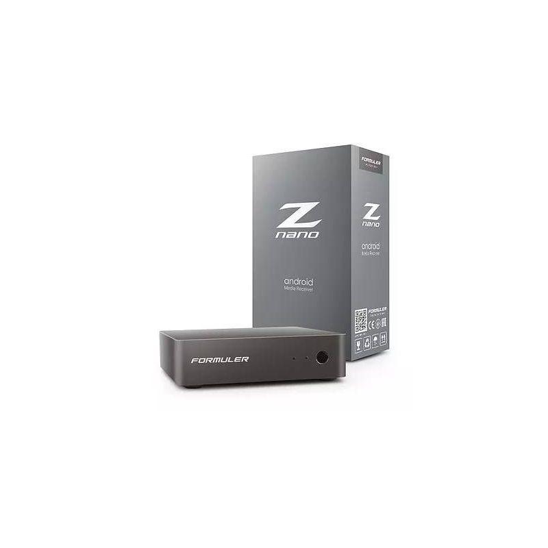 Formuler Z-nano