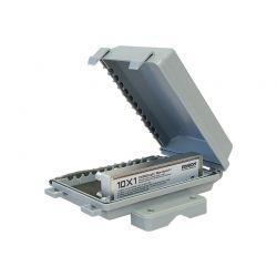Edision Switch DiSEqC 10/1