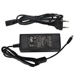power source 12v 4A original