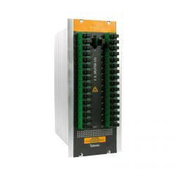 Repartidor óptico T.0X SC/APC 32 salidas 1260-1650nm 17dB Televes