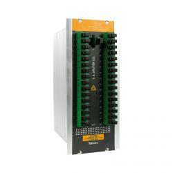 Splitter óptico T.0X SC/APC 32 saídas 1260-1650nm 17dB Televes