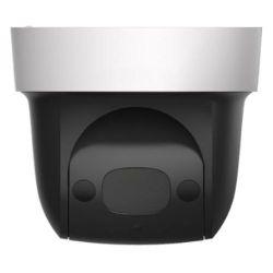 "DAHUA SD29204S-GN-W - Caméra motorisé IP 2 Megapixel, 1/2.8"" Progressive…"