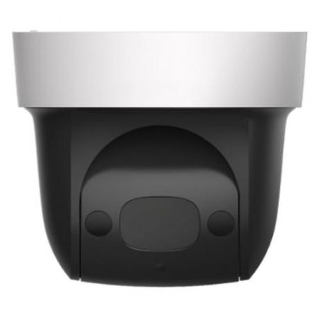 "DAHUA SD29204S-GN-W - Cámara motorizada IP 2 Megapixel, 1/2.8""…"