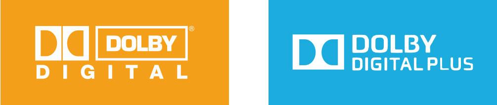 SPDIF óptico y sonido envolvente Dolby