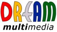Dreambox Multimedia