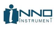 Inno Instrument